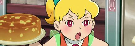 ドラえもん (キャラクター)の画像 p1_15